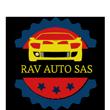 RAV AUTO